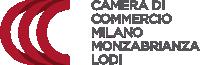 Camera di Commercio Metropolitana di Milano MonzaBrianza Lodi