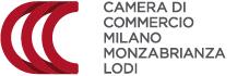 Camera di commercio di Milano Monza Brianza Lodi